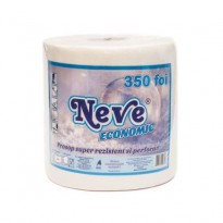 Prosop NEVE ECONOMIC 350foi