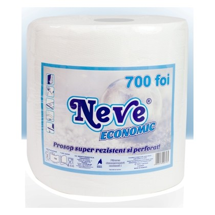 Prosop NEVE ECONOMIC 700foi