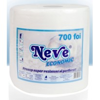 Prosop NEVE ECONOMIC 700foi