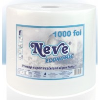 Prosop NEVE ECONOMIC 1000foi