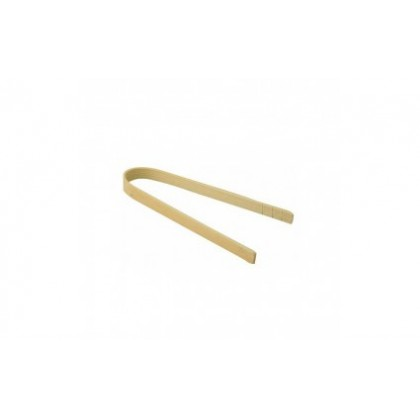 Clema Bambus 150MM (20buc)