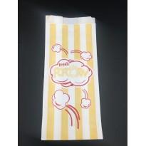Punga Popcorn Galbena (250 buc)