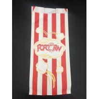 Punga Popcorn Rosie (250 buc)