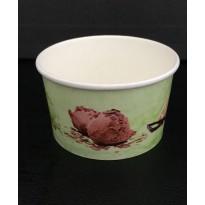 Pahar Inghetata Ice Cream 150ml (50buc)