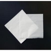 Coltare din plastic pentru shaorma (1000 buc)