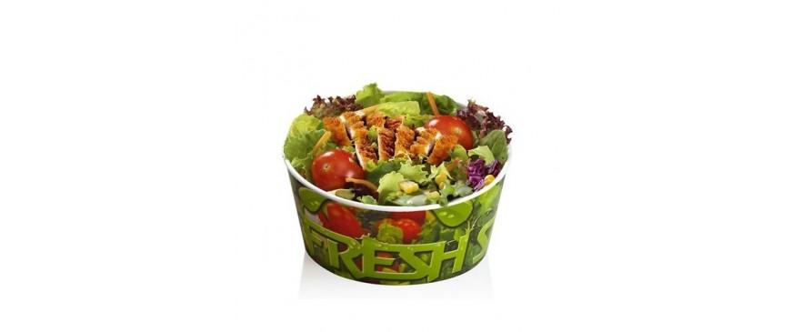 Boluri salata