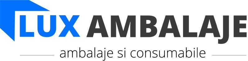 LuxAmbalaje.ro - Gama completa de ambalaje si consumabile pe placul buzunarului tau!